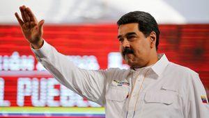 Bloomberg: Maduro hükümeti Venezuelalı şirketlere 'Türkiye ve Rusya'da banka hesabı açın' talimatı verdi