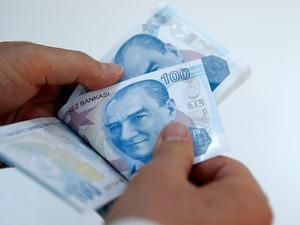 Tarım ve Orman Bakanı Pakdemirli: Mazot ve gübre destekleme ödemelerine yarın başlanacak