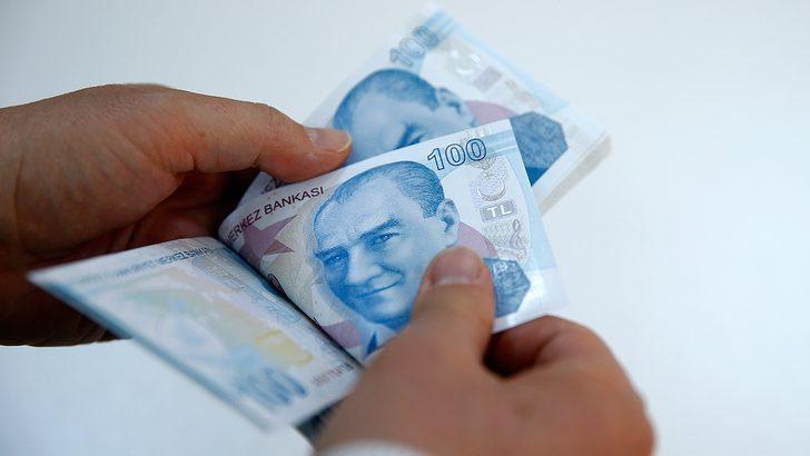 Bakan Varank'tan Eminönü esnafına kredi müjdesi