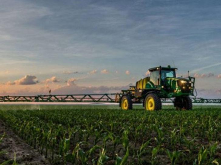 2020 - 2021 Çiftçiye mazot ve gübre desteği parası nasıl alınır? Tarımsal destek başvuru formu!
