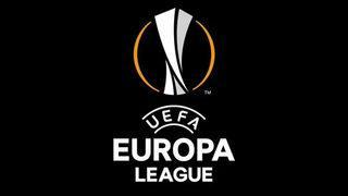 UEFA Avrupa Ligi'nde kura çekildi