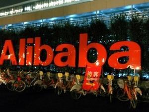 Çin merkezli e-ticaret devi Alibaba CEO'su Daniel Zhang, şirketin üst düzey çalışanlarının yüzde 10'unu işten çıkaracağı iddialarını yalanladı ve şirketin bu yıl bünyesine daha fazla kişi katmak istediğini belirtti.