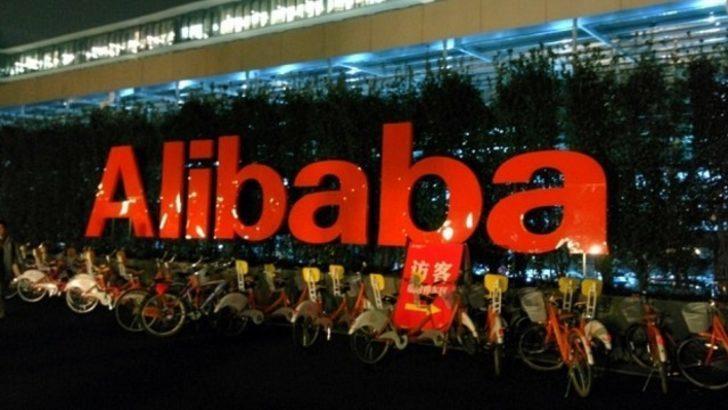 Alibaba / Zhang: 2019'da istihdam ve tüketimi arttıracağız