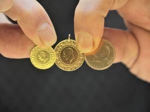 Seçimden sonra altın ve dolarda ne olur?