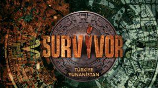 Survivor'da tansiyon yükseldi!