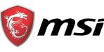MSI yeni GeForce RTX 2060/2070/2080 SUPER ekran kartlarını duyurdu!