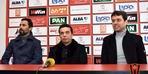 Cihat Arslan'ın yeni takımı belli oldu!