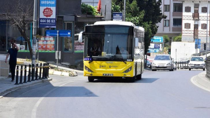 Ekrem İmamoğlu müjdeyi duyurdu! İstanbul'da o günlerde toplu taşıma ücretsiz
