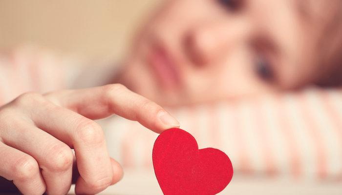 Özlem sözleri: Uzun veya kısa özlem sözleri ile sevgili, çocukluk için özlem dolu sözler