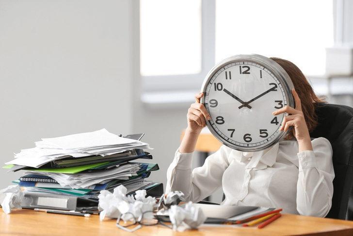 Memura yarı zamanlı çalışma hakkı