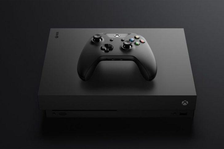İşte ücretsiz Xbox Live Gold oyunları!