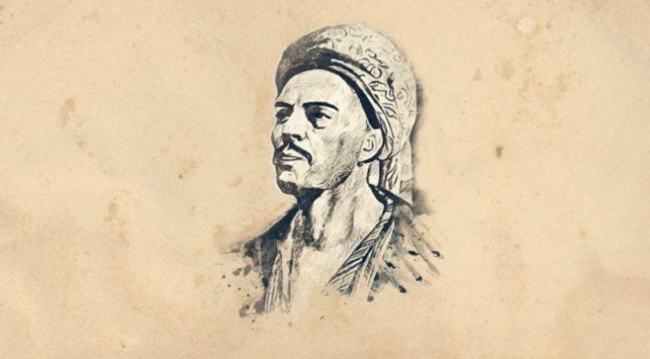 Yunus Emre sözleri: Büyük tasavvuf halk şairi Yunus Emre'den kısa ama özlü sözler, ilahiler