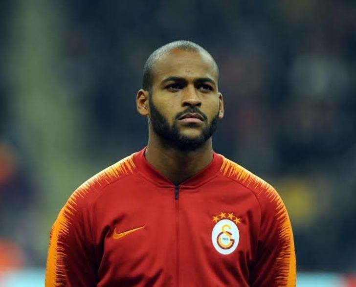 Espanyol'dan Galatasaraylı Marcao'ya teklif