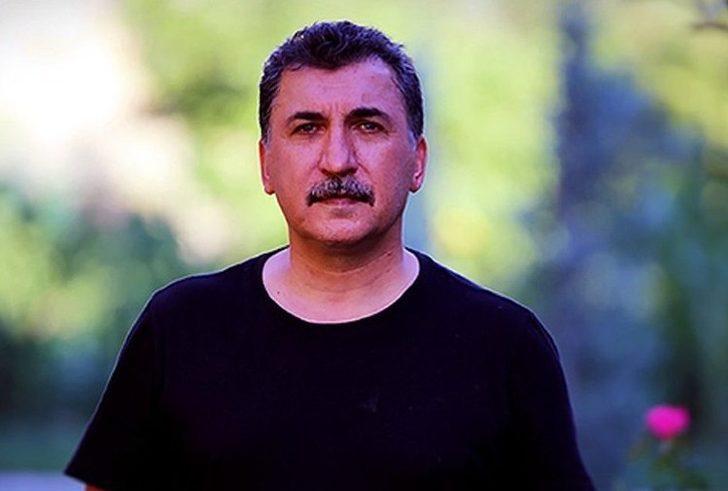 Ferhat Tunç: Türkiye'ye dönmeyeceğim