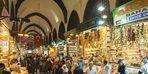 İstanbul'un en iyi turistik yerleri belli oldu