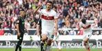 Ve Ozan Kabak açıkladı! Bayern Münih...