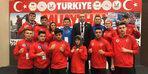 Üniversiteler arası Muaythai Türkiye Şampiyonası başladı
