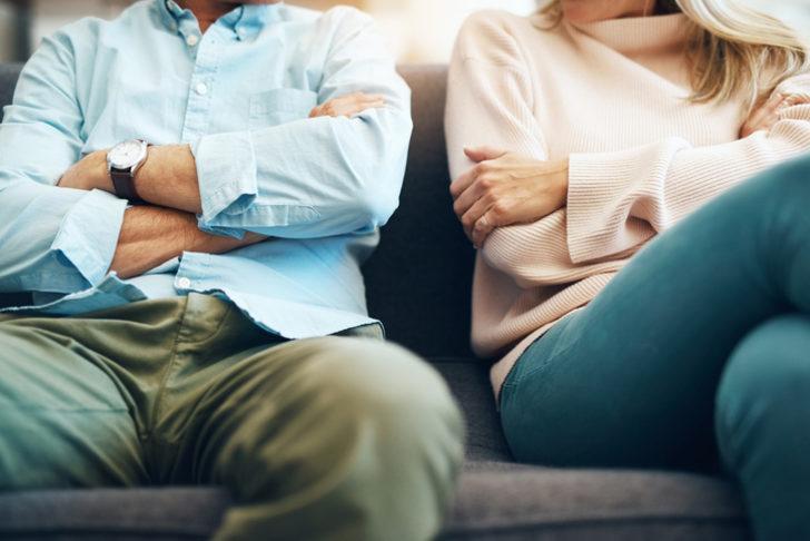 Sitemli sözler: Kalbinizi kıran, canınızı yakan kişi veya sevgiliye kısa, ağır sitemli sözler