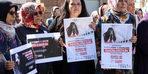 Vicdan Hareketi Platformu, Suriyeli kadınlara özgürlük istedi