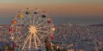 Hayatınızda mutlaka görmeniz gereken şehir Barselona