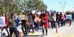 Atılım Üniversitesi'nde Kadınlar Günü etkinlikleri