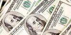 Dolarda '23 Haziran' etkisi