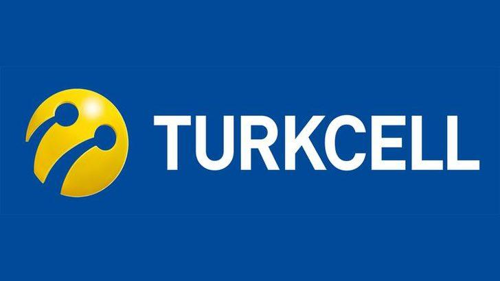 Marka Adı: Turkcell