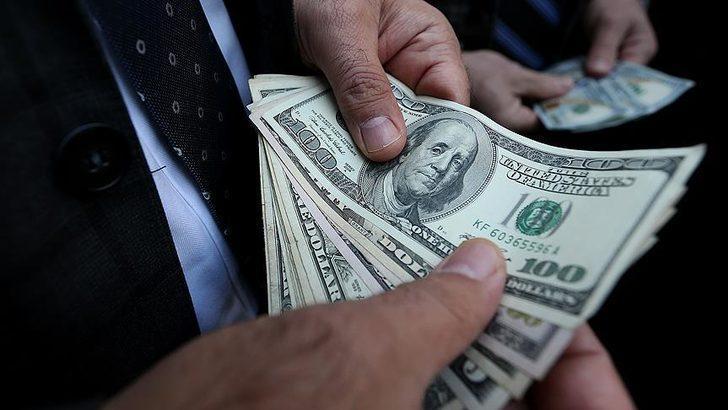 Dolar yükseliyor mu? Dolar düşer mi? Dolar kuru ne kadar? Dolar neden yükseliyor?