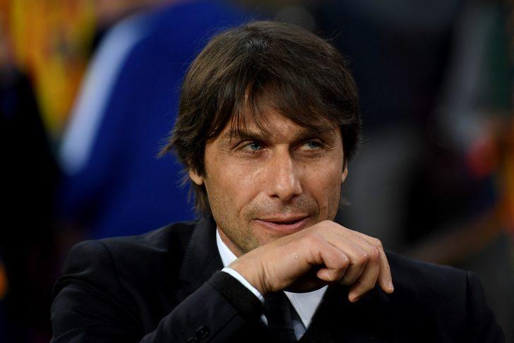 Antonio Conte (İtalya)
