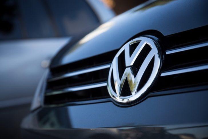Volkswagen Polo 1.0: