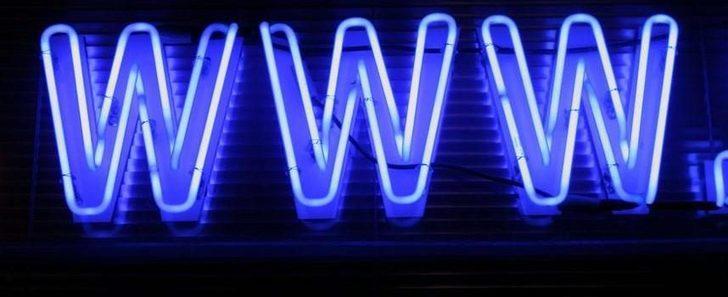 WWW tam 30 yaşında! Sizin hangi anılarınız birikti?