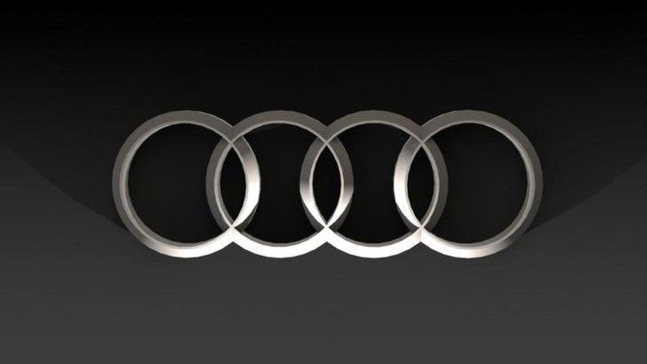 Audi, TT'nin geleceği pek parlak değil