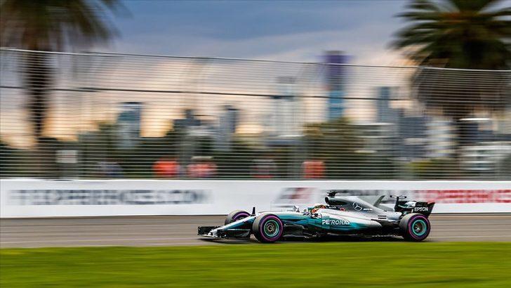 Formula 1 pole pozisyonu nedir? Formula 1 yarışlarında sıklıkla duyduğumuz pole pozisyonu nedir?