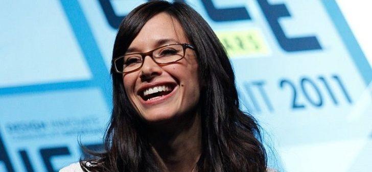Ubisoft'ta ve EA'de çalışan Jade Raymond Google'a geçti