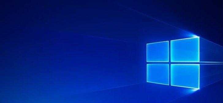 Windows 10'un son güncellemesi oyun performans sorununu çözüyor