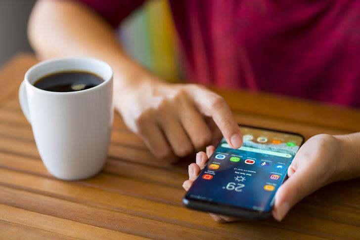 Kaçırılmayacak sıcak fırsat: Samsung J7 Pro