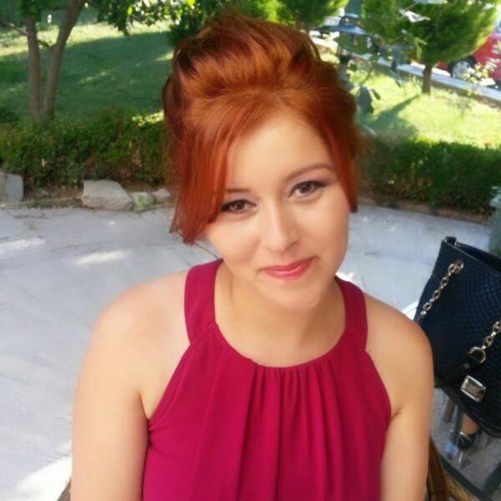 Uyurken kalp krizi geçiren Pınar, öldü