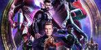 Avengers: Endgame filminin 2. fragmanı yayınlandı
