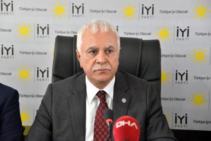 Koray Aydın'dan seçime günler kala iddialı sözler: Ankara bitti zaten, İstanbul'da da İmamoğlu öne geçti