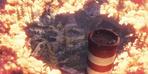 Battlefield 5'in Firestorm modunun çıkış tarihi belli oldu!