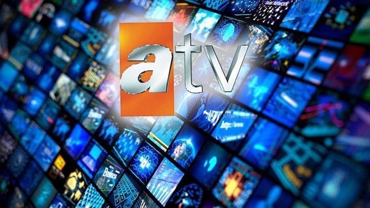 ATV'nin iddialı dizisi Canevim'e iki yeni transfer! Canevim dizisi oyuncuları kimler?