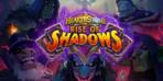 Hearthstone – Rise of Shadows Duyuruldu