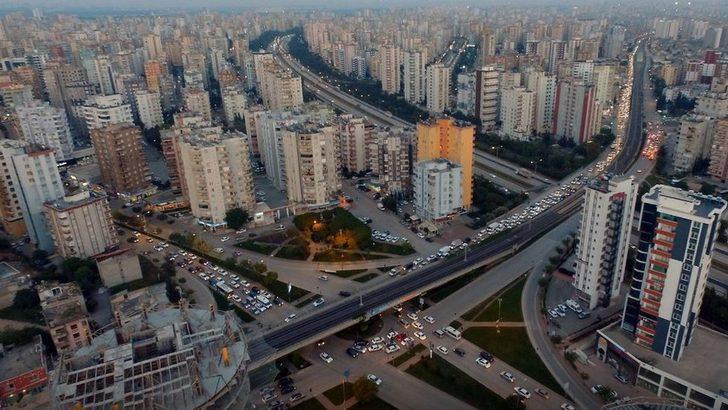 Yerel Seçim 2019: Adana 25 yıl sonra 'sol' diyecek mi?