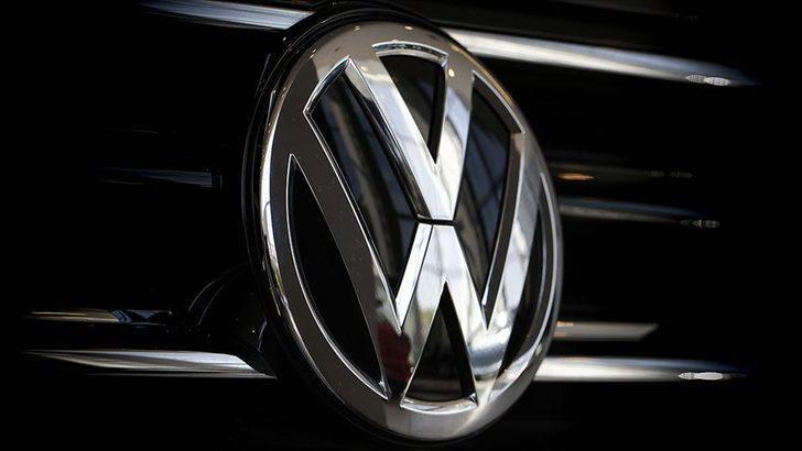 Volkswagen elektrikli bir gelecek için vites yükseltiyor!