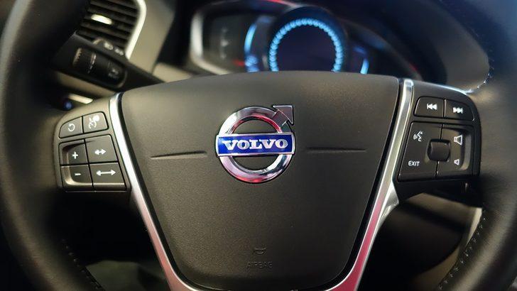 Volvo, yeni nesil dizel motorlarını piyasaya sunacak!