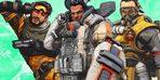 Apex Legends yeni karakterler ile coşacak!
