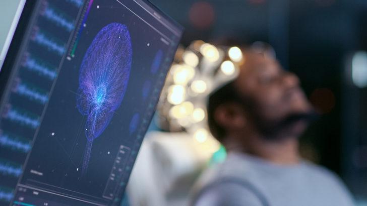 Beyin sağlığı nasıl korunur? Beyin sağlığı için ne yapmalı?