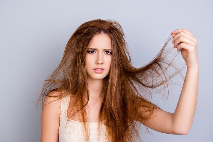 Saç ekimi ameliyatı nedir? Saç dökülmesinin sebepleri nelerdir?