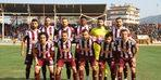 Wilo, Hatayspor'a sponspor oldu