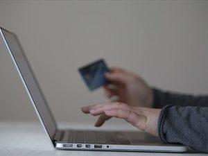 Bakanlıktan 'kredi kart bilgileri çalındı' iddiaları hakkında açıklama
